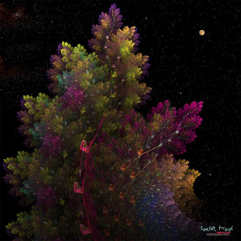 seasonTrees1.jpg