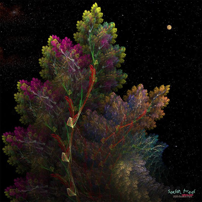 seasonTrees2.jpg