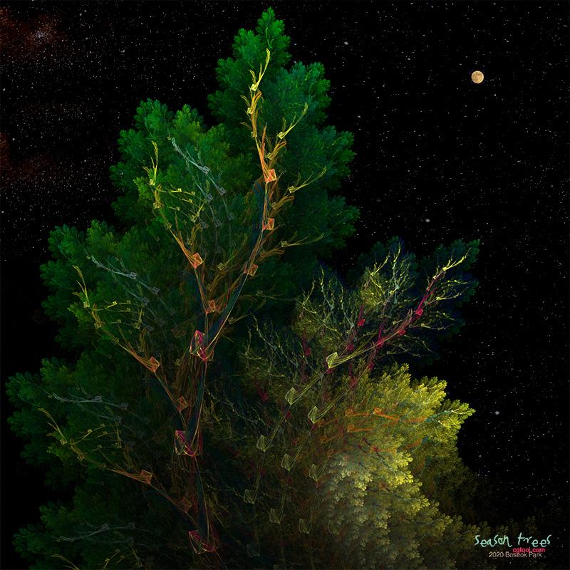 seasonTrees8.jpg