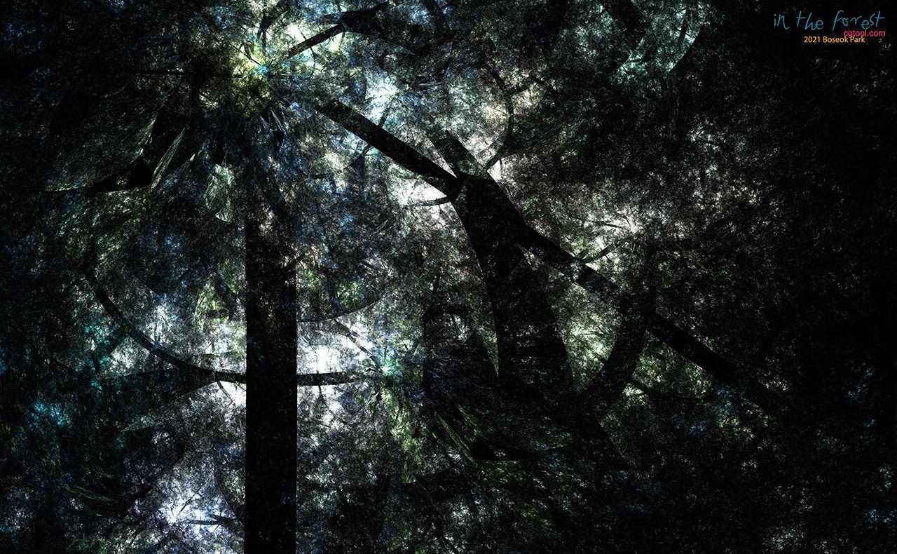 숲속에서3.jpg