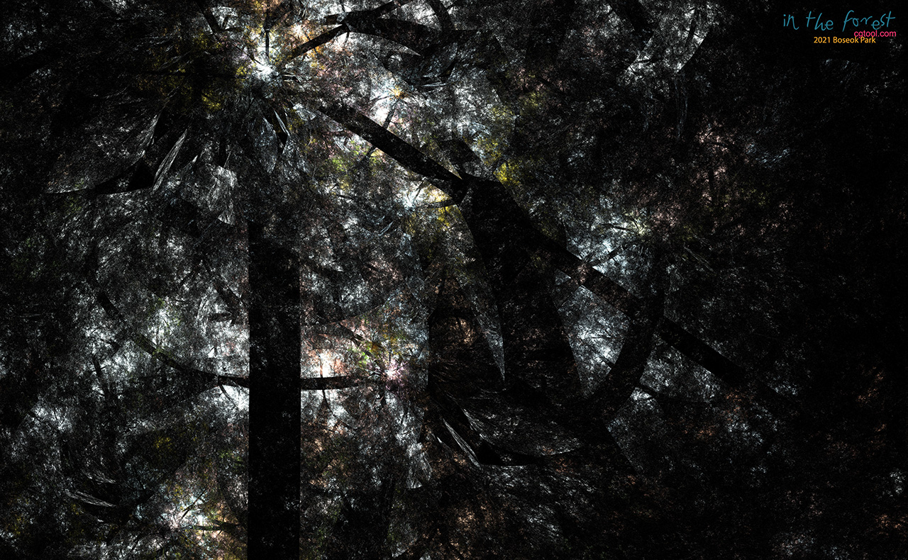 숲속에서4.jpg