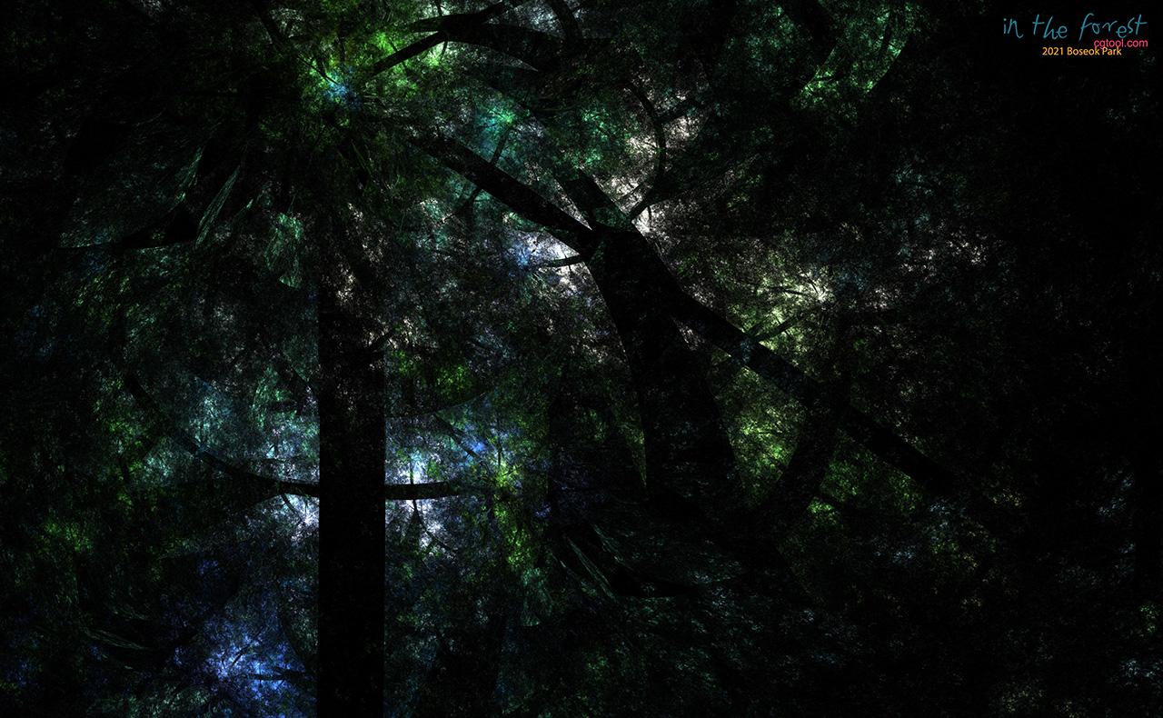 숲속에서2.jpg