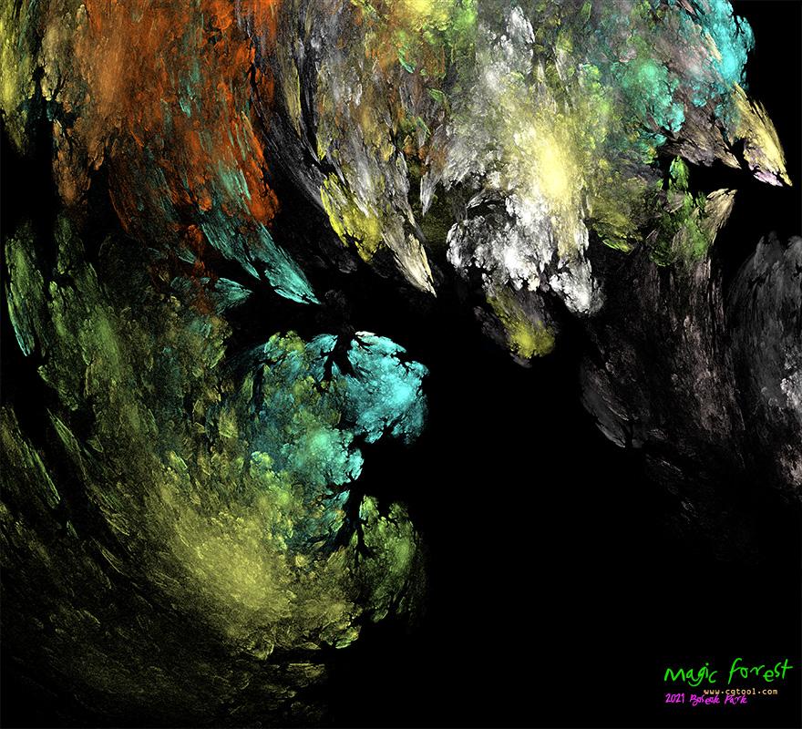 깊은산속나무.jpg