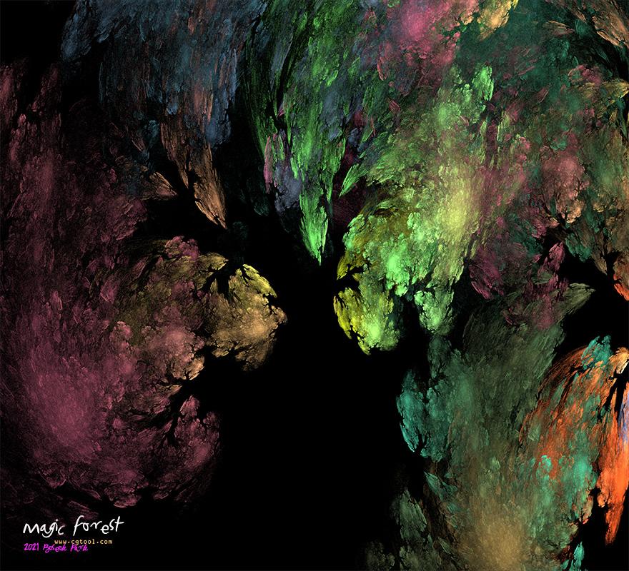 깊은산속나무4.jpg