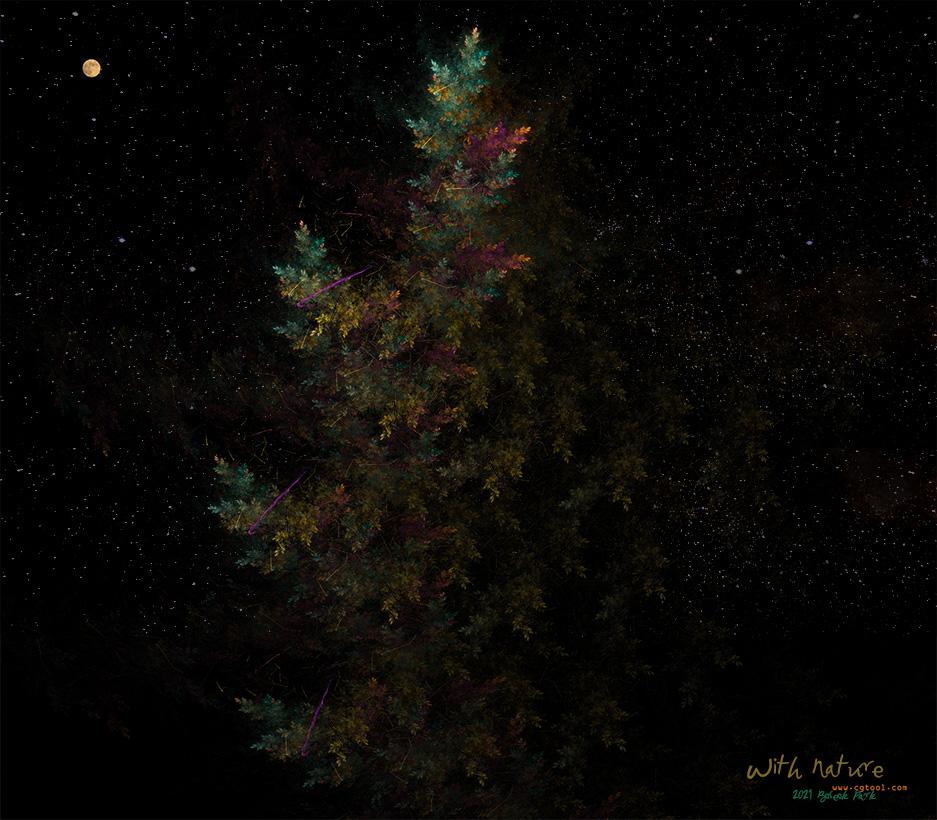 늘푸른나무3.jpg