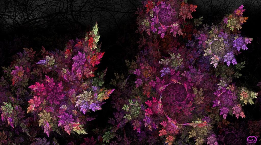 가을이익어가는밤.jpg