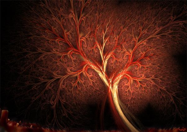 나무혈관(온라인용).jpg