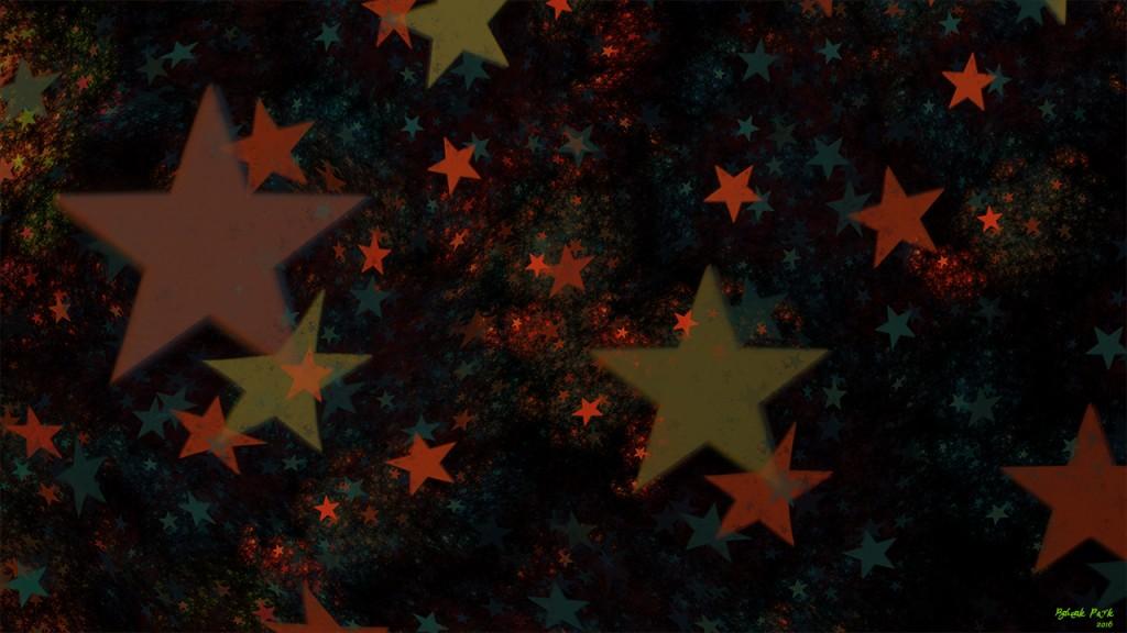 fractal-star.jpg