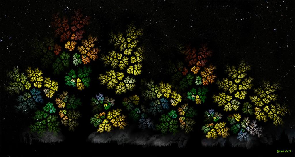 화려한나무1280.jpg