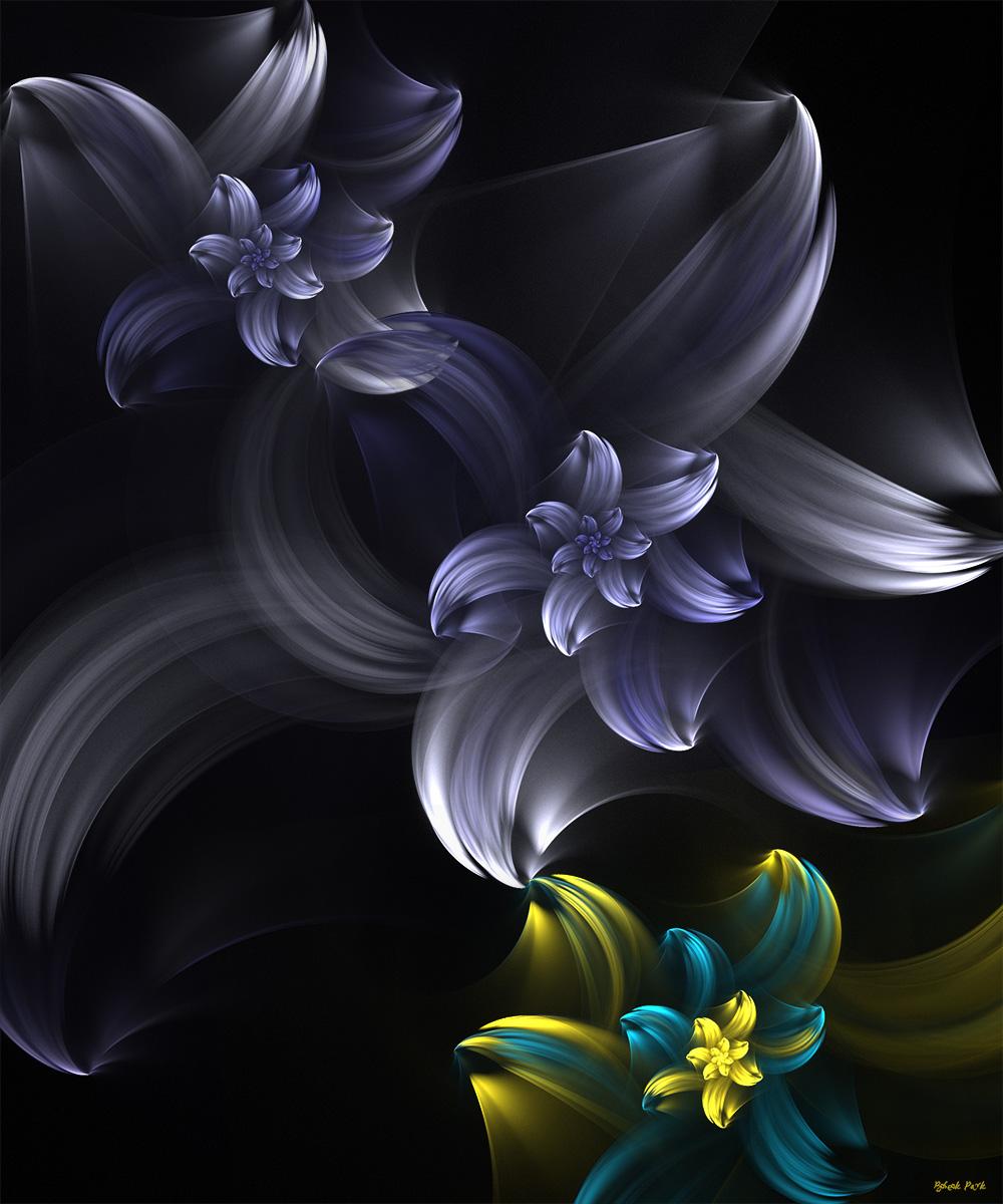 white-flower100.jpg
