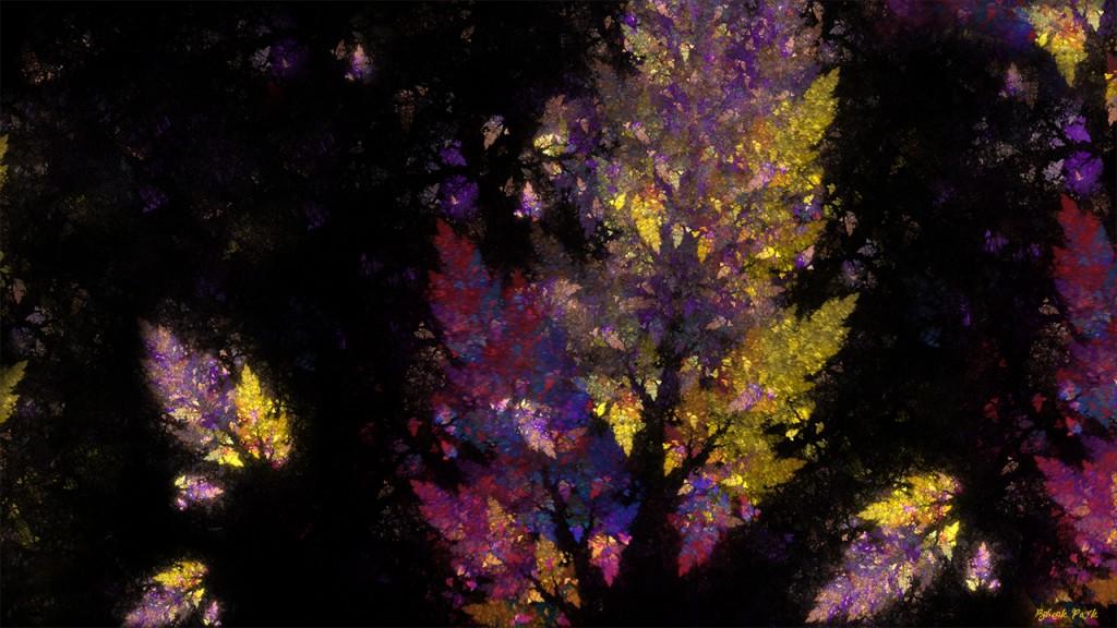 나뭇잎나무4-1280.jpg