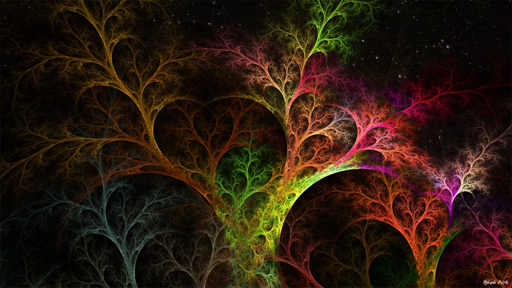 Fractal Art,#artpeople,online art galleries,www.artpeoplegallery.com