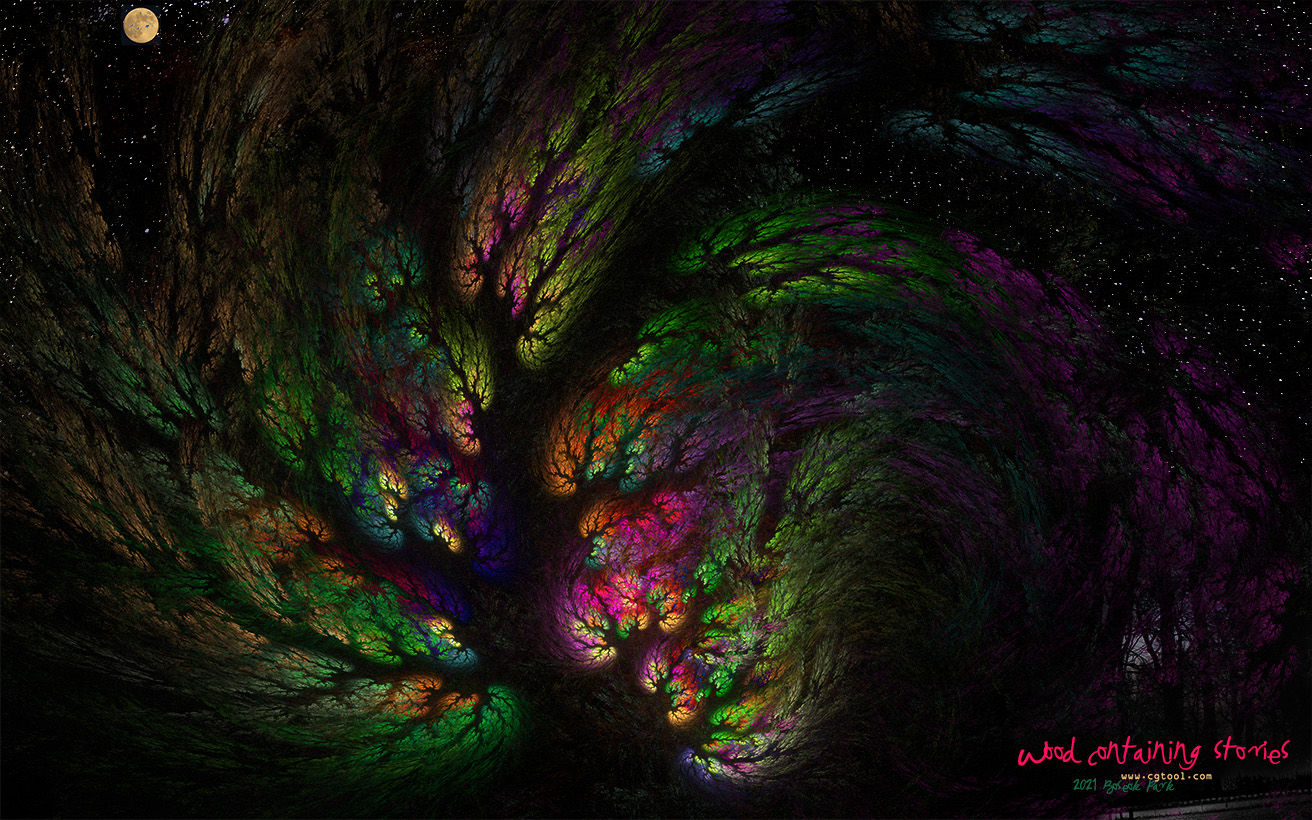 가을나뭇잎10.jpg