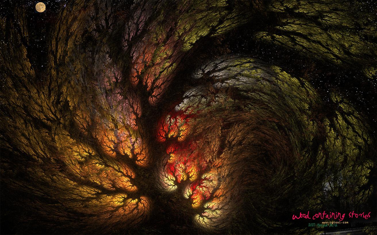 가을나뭇잎4.jpg