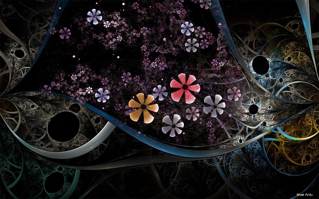 꽃비1.jpg