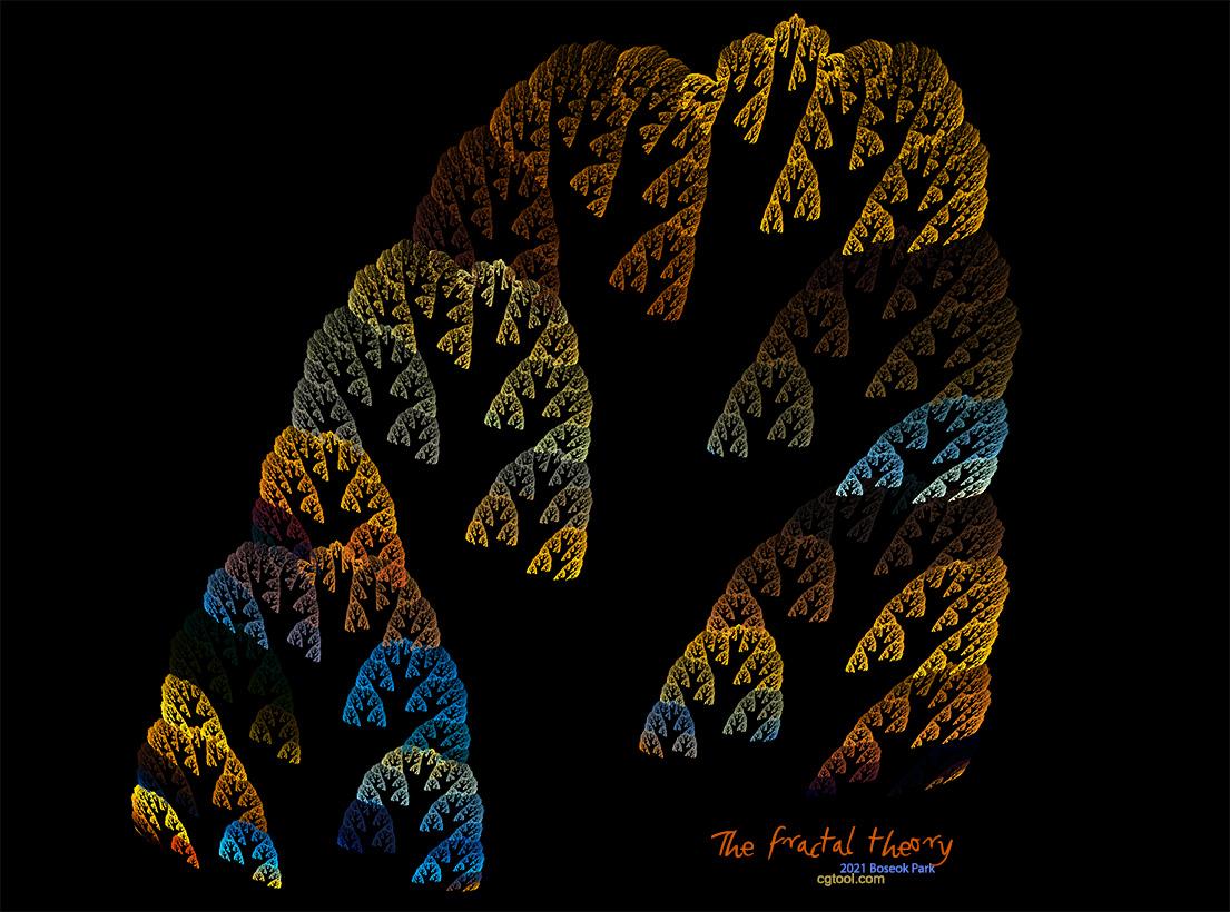 나무들-16.jpg