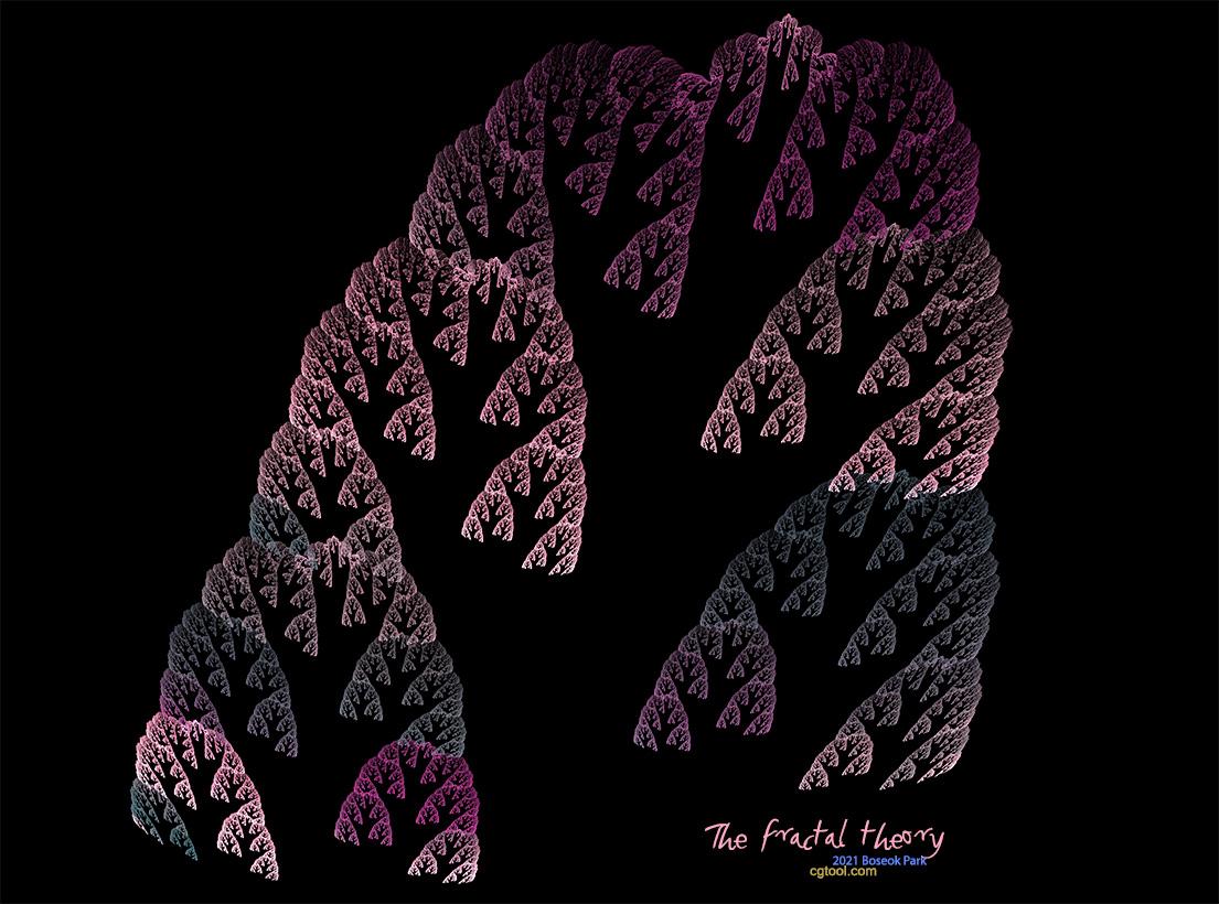 나무들-9.jpg