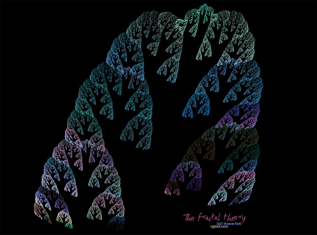 나무들-13.jpg