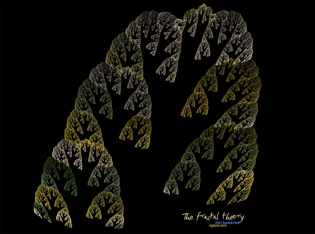 나무들-11.jpg