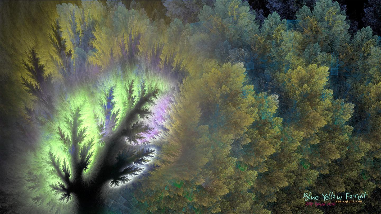 숲2015최종1400.jpg