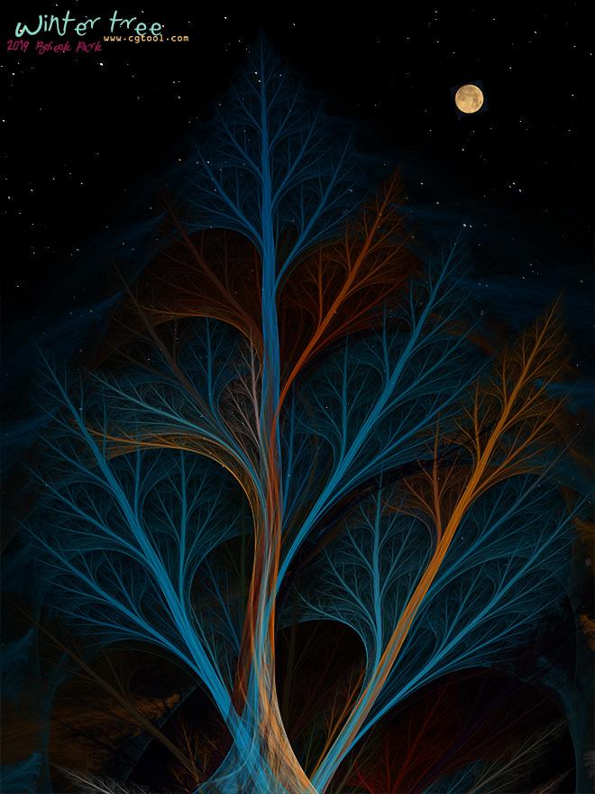 앙상한겨울나무.jpg