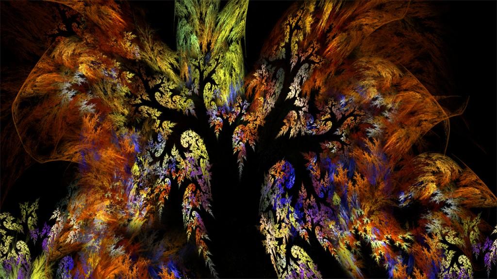 밤을지키는 나무.jpg