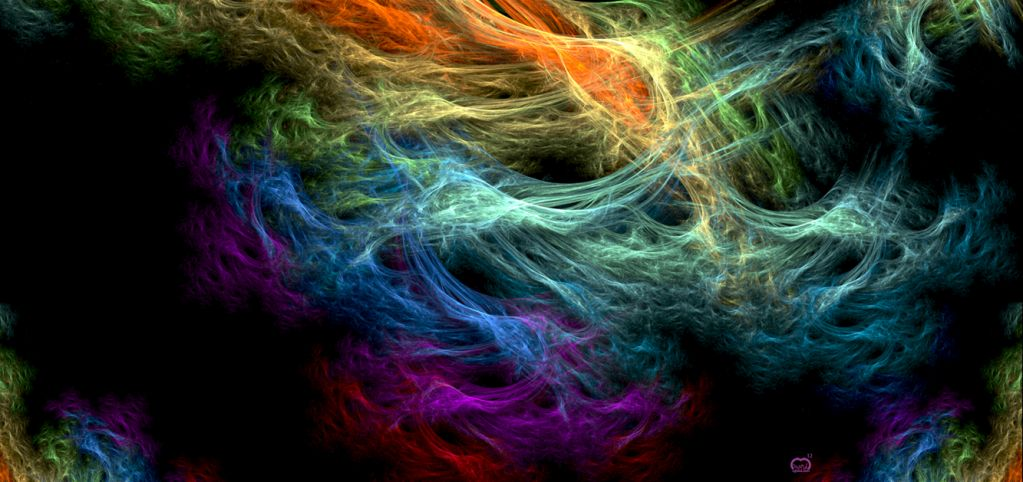 woolen Yarn_싱가폴버전.jpg