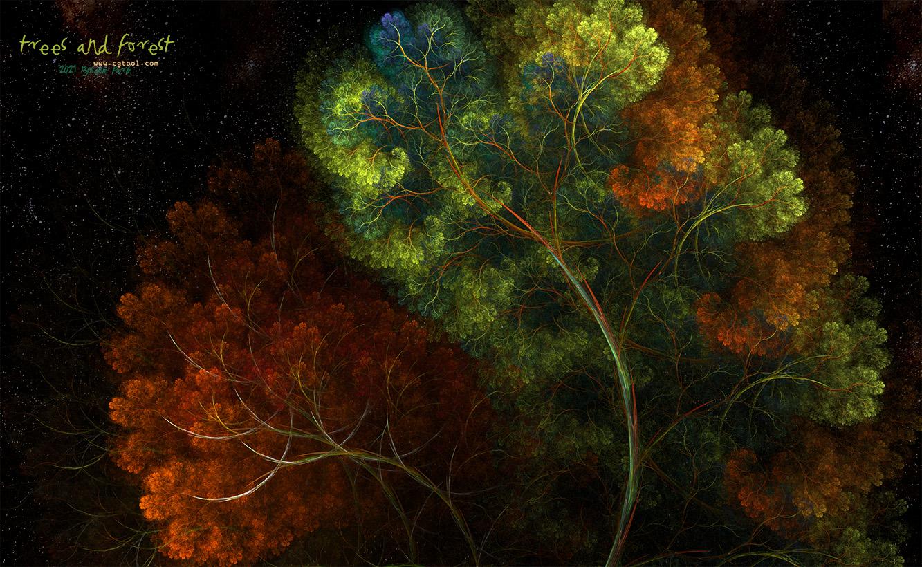 나무숲5-8.jpg