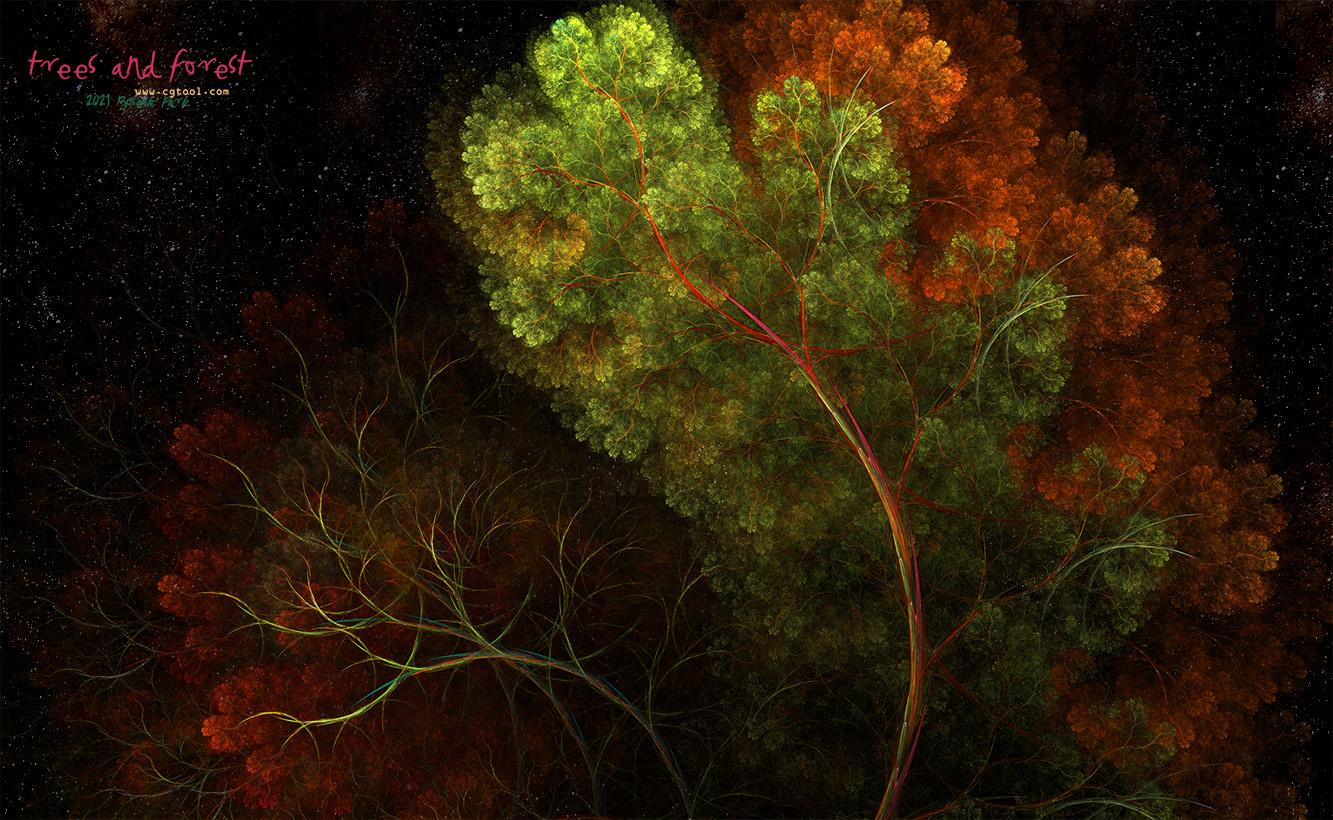 울창한나무_가을.jpg