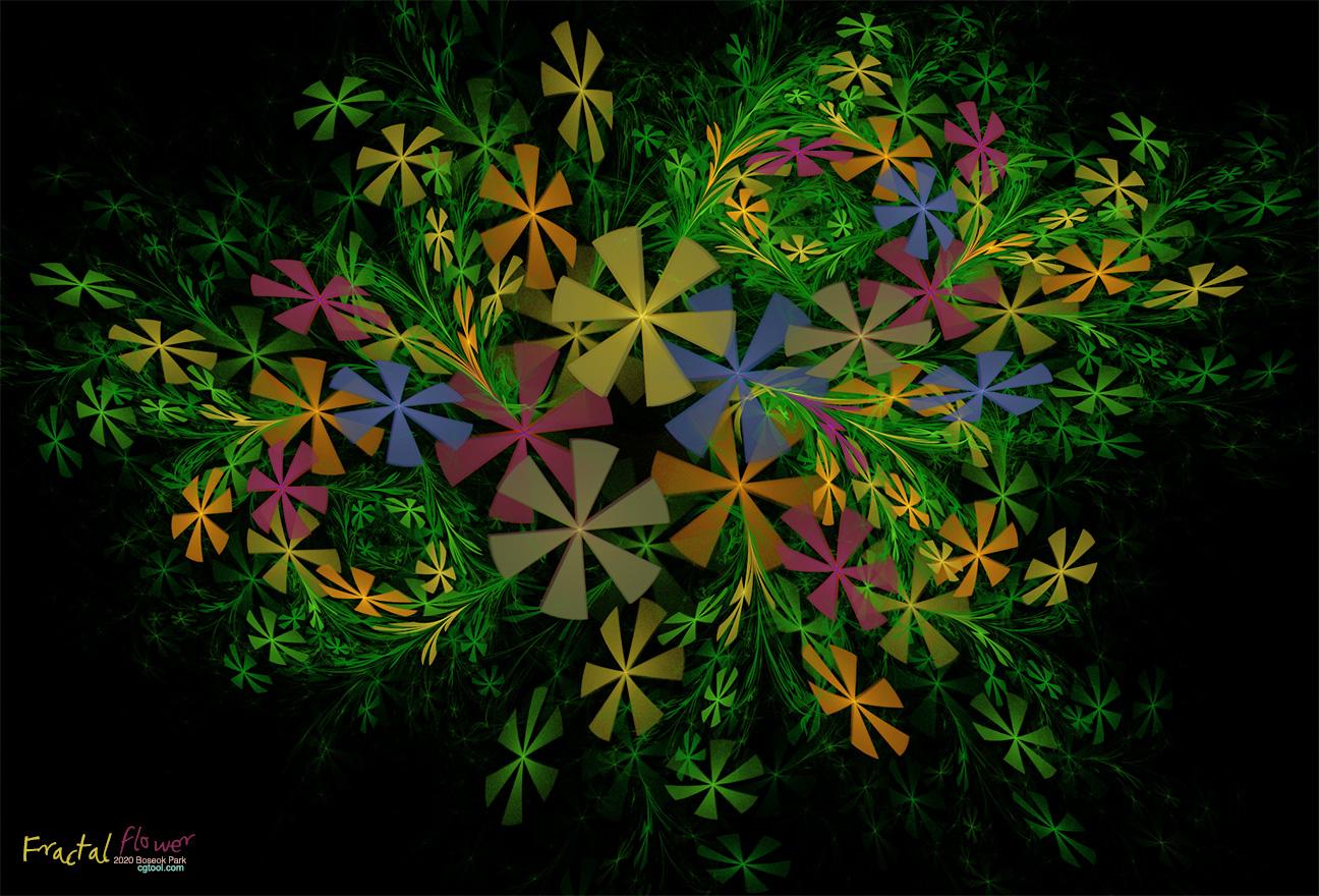 fractalFlower.jpg