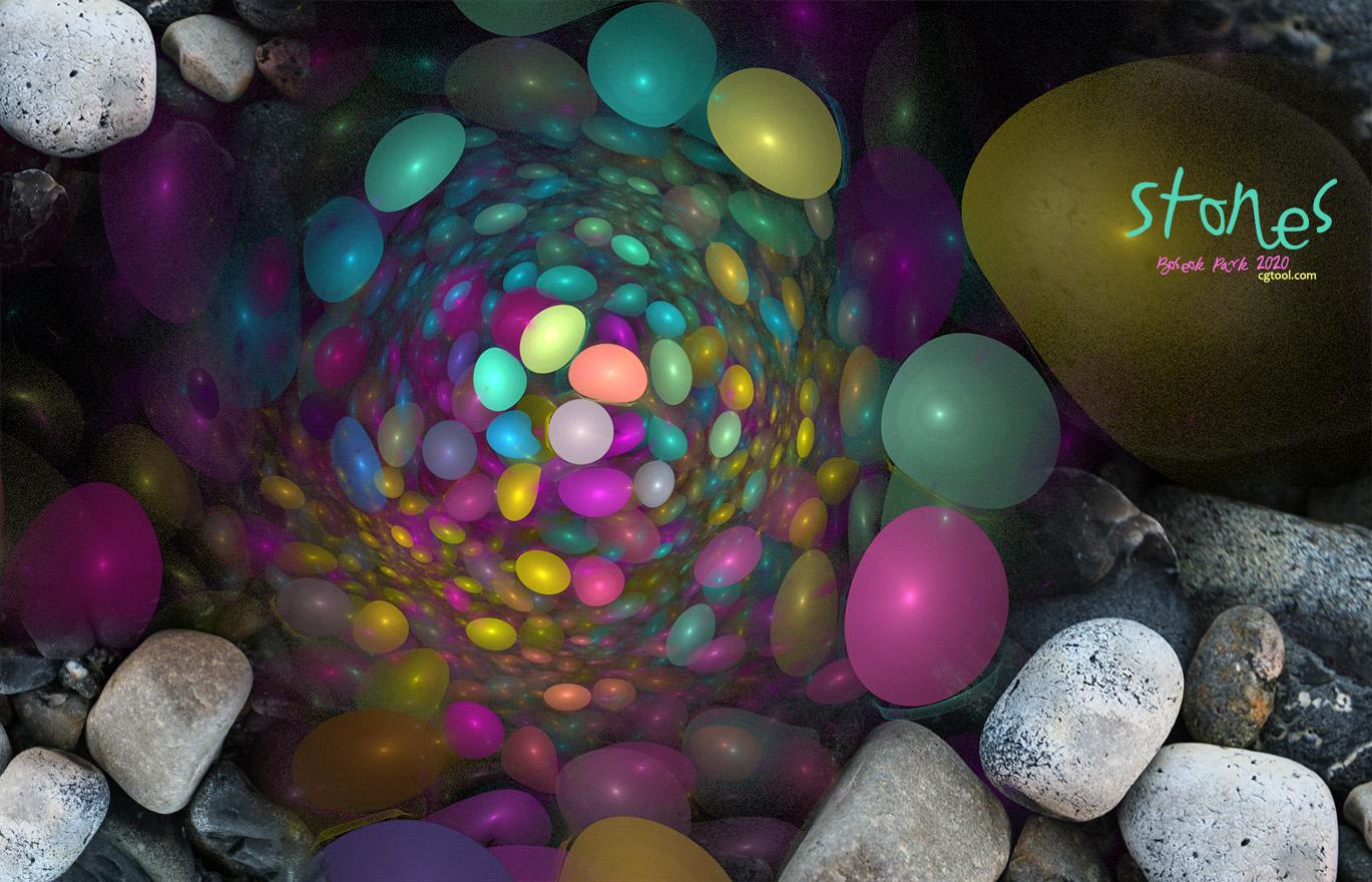 egg_stones.jpg