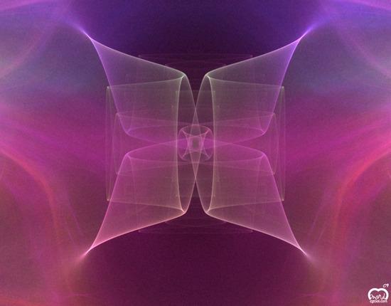 fractal_origami_mobilos.jpg