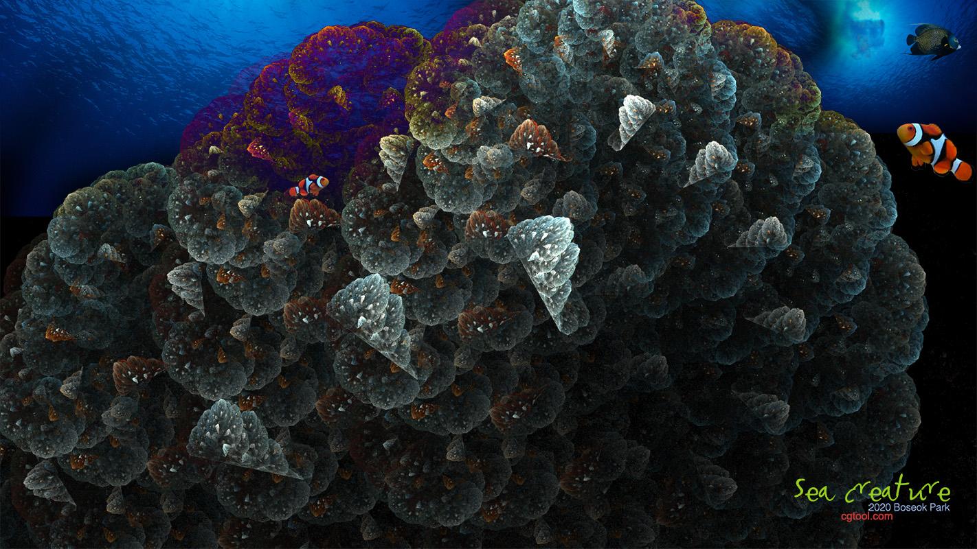 해저동물1-2.jpg