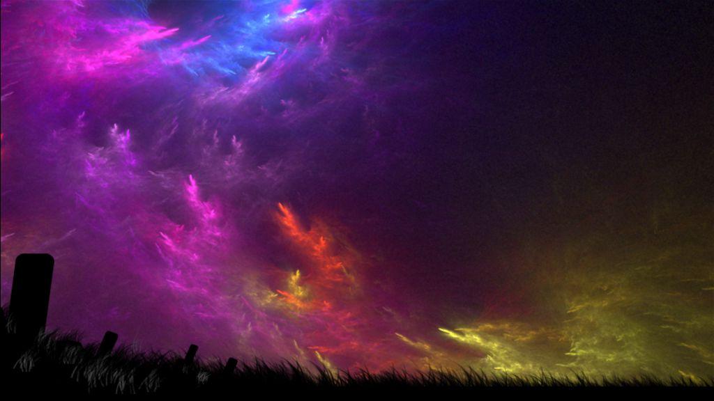 하늘과땅.jpg