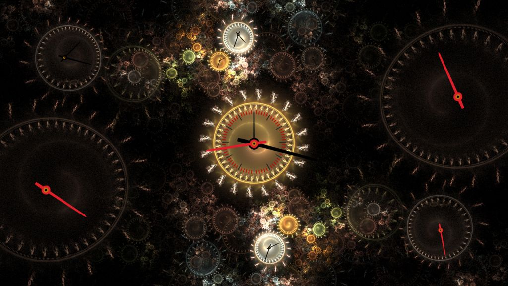 프랙탈시계.jpg