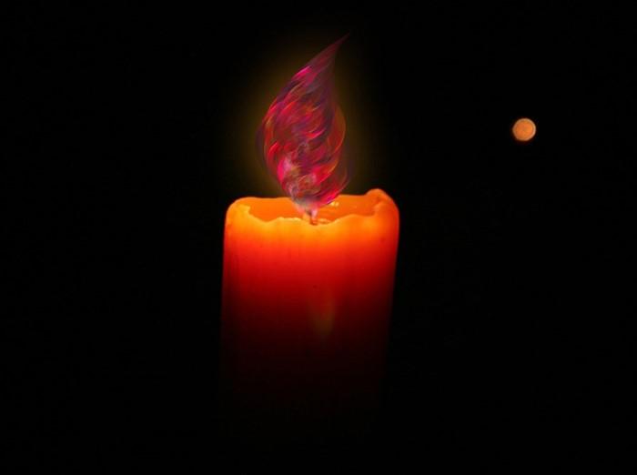 프랙탈촛불.JPG