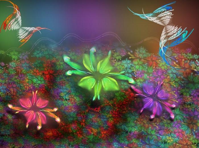 프랙탈꽃밭.jpg