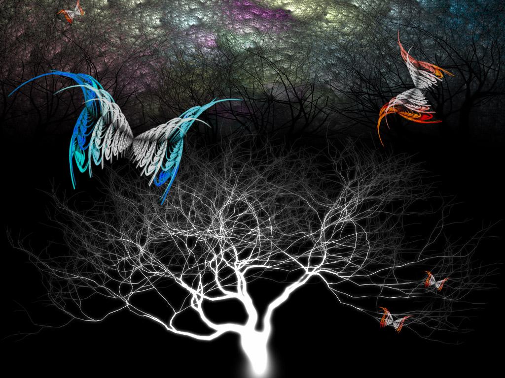 프렉탈 나무.jpg