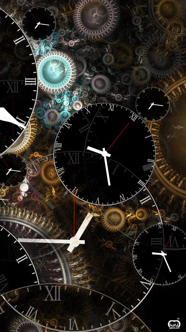 clock2015.jpg