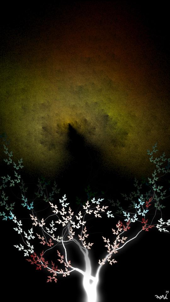 나무그림자.jpg