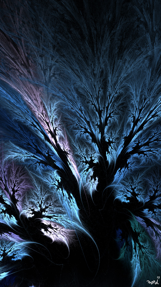 fractalTree.jpg