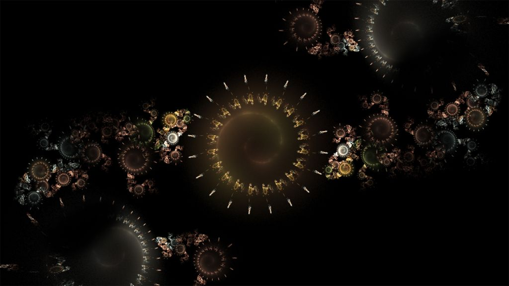 프랙탈시계2.jpg