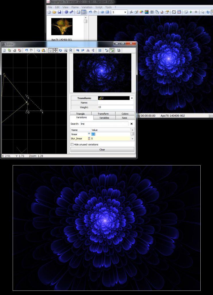 bloom_8.jpg