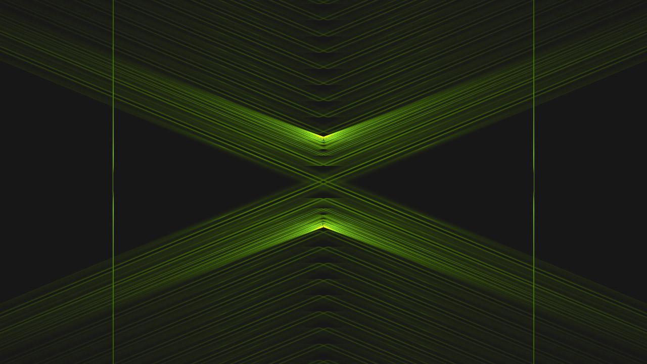 201202029_박성수.jpg