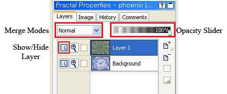 layerno7.jpg