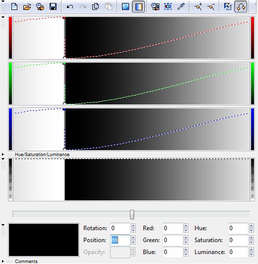 layern10.jpg