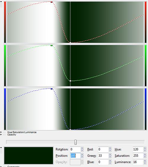 layerno5.jpg