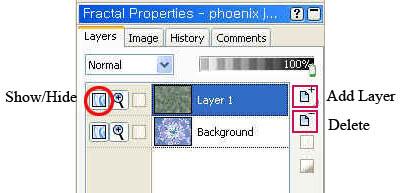 layerno1.jpg