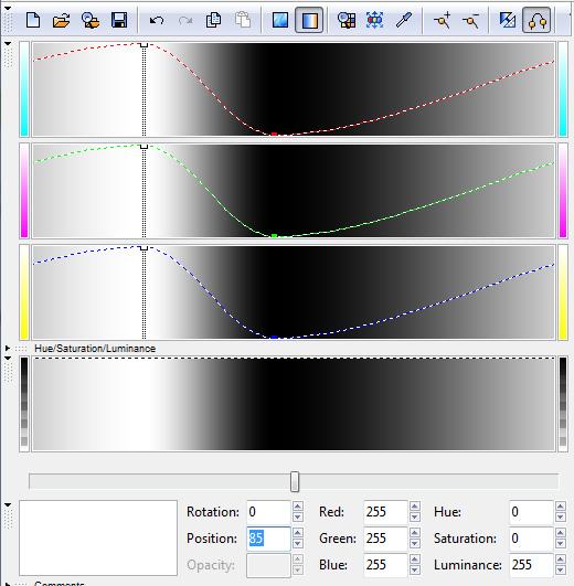 layerno9.jpg