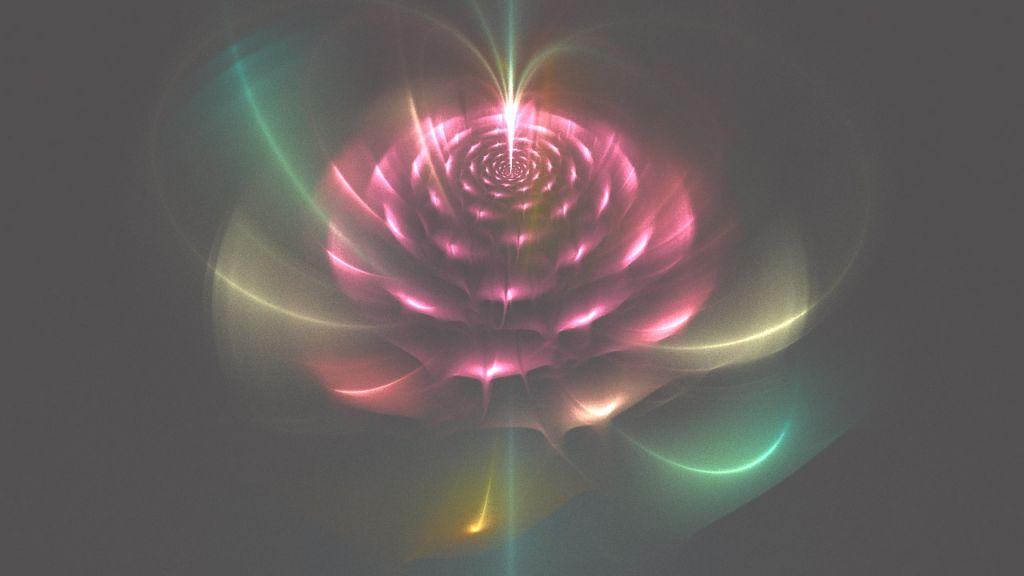 3D_ROSE_2.jpg